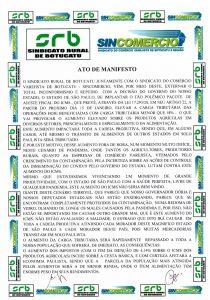 ato-de-manifesto-001